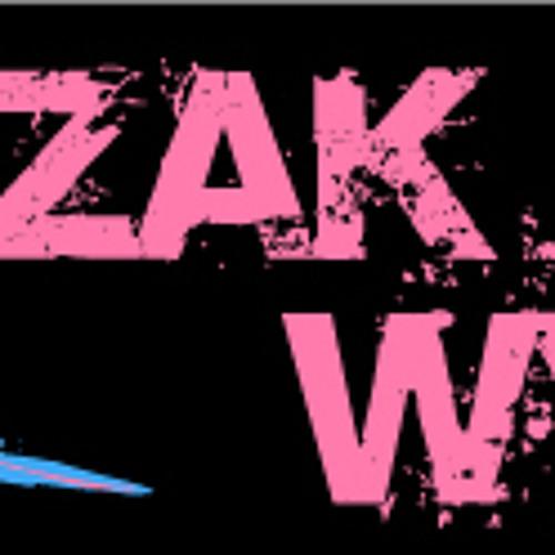 Zak&Wylde's avatar