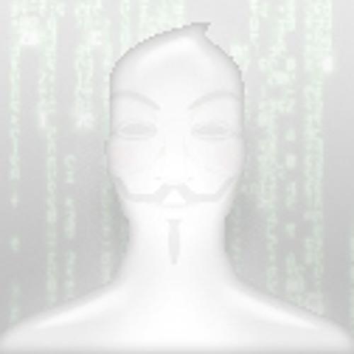 Patrice Naej's avatar