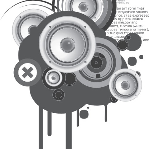 Xtrust's avatar