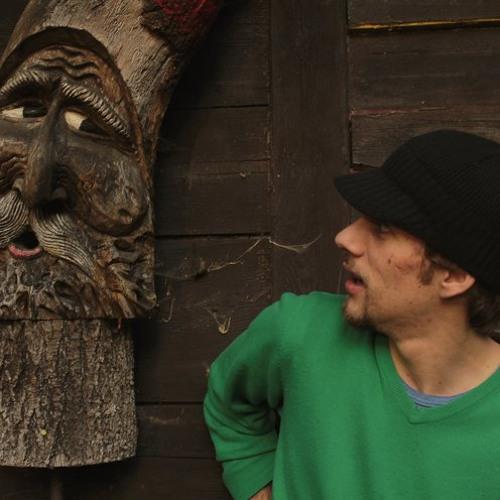 DJ RICHULZS's avatar