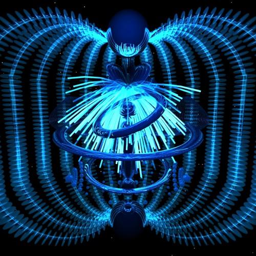 mindmadness's avatar