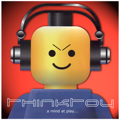 ThinkToy's avatar