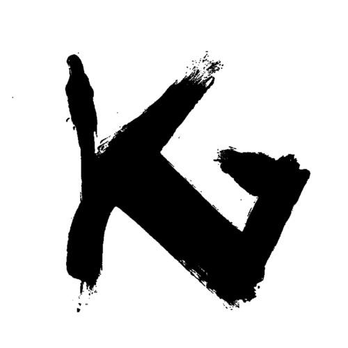 Kebabgeneratie's avatar
