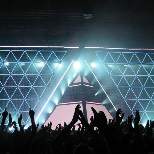 electronicmusicworld's avatar
