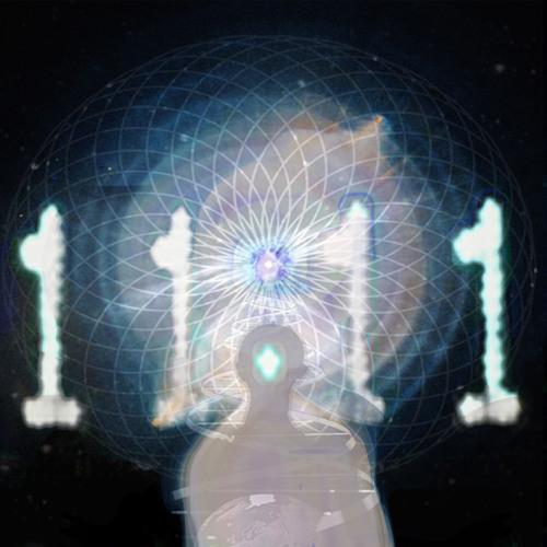 II:II's avatar