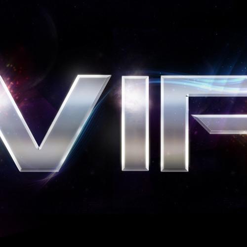 DJ V.I.P's avatar