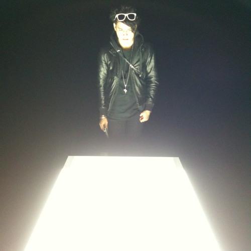 jessejamz's avatar