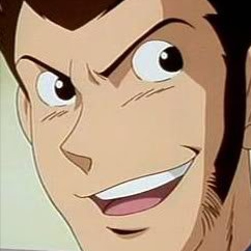 f15h's avatar