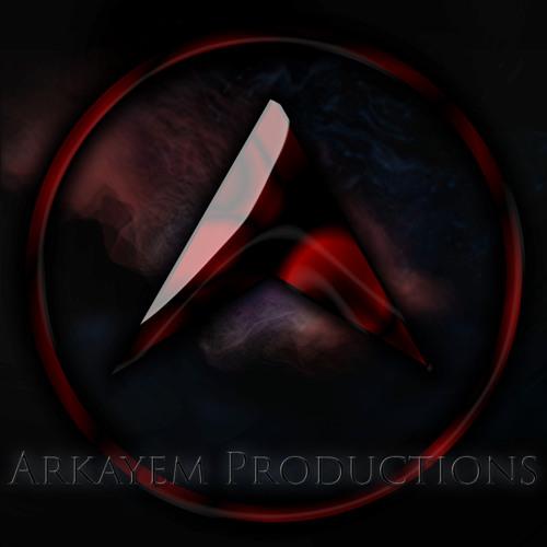 Arkayem Productions's avatar