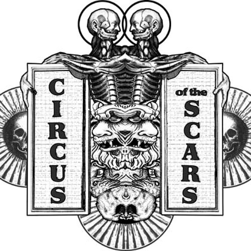 The Circus Of The Scars's avatar