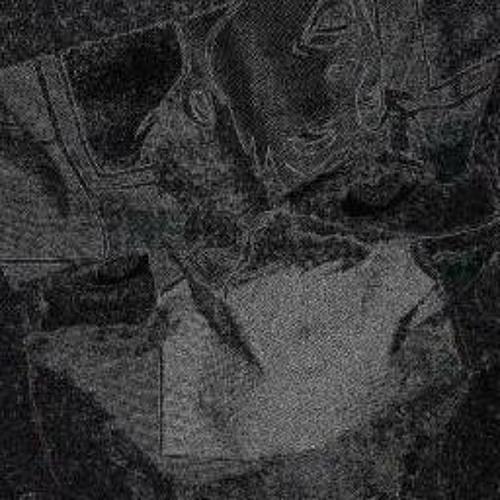 VASECTOVEN's avatar