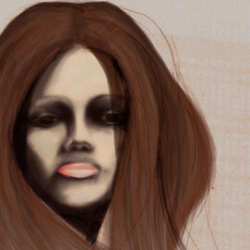 mix shake's avatar