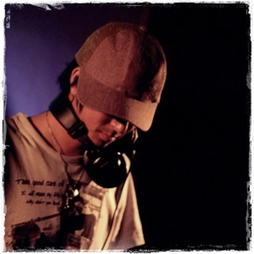 hi-zza's avatar
