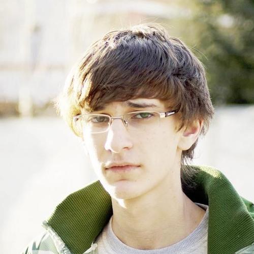 Cousin V's avatar
