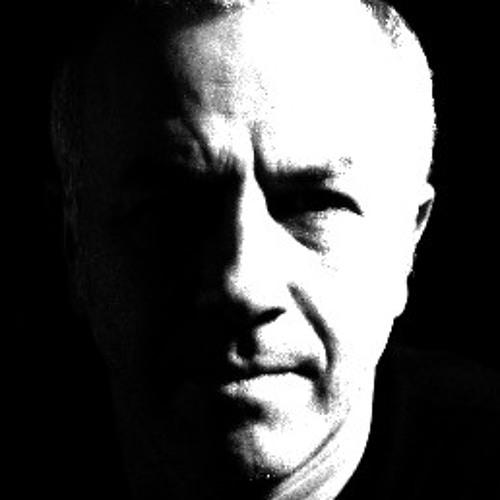 adrianball's avatar