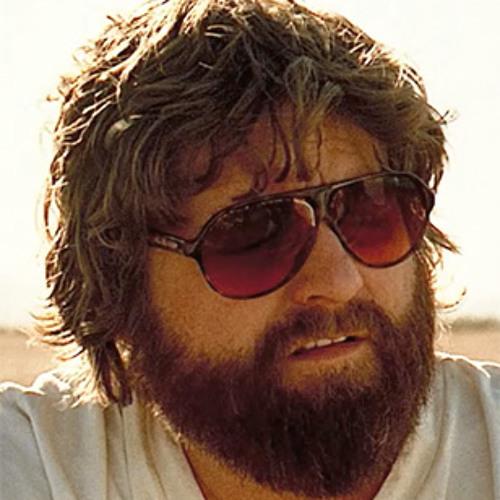 Uglyman's avatar
