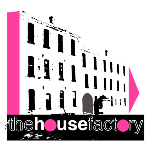 the house factory's avatar