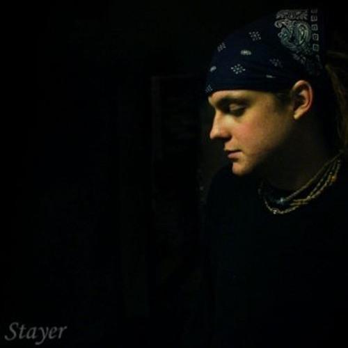 Hayes Dunn's avatar