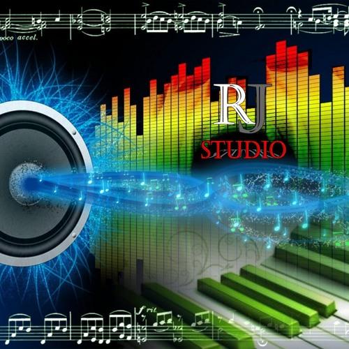 rjstudio's avatar
