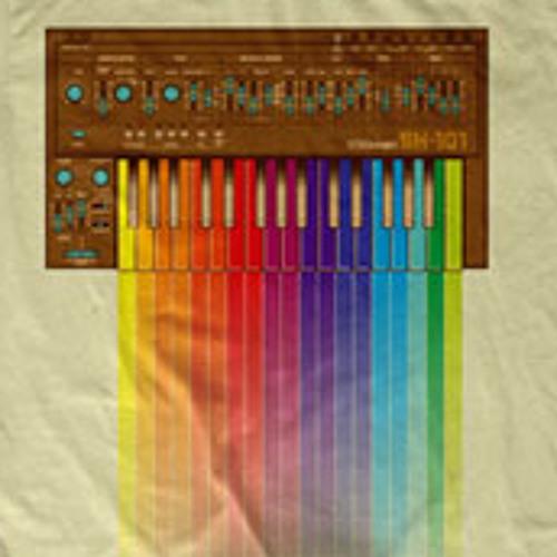 deep groovy's avatar