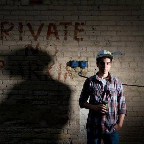 ScareWare [STO]'s avatar