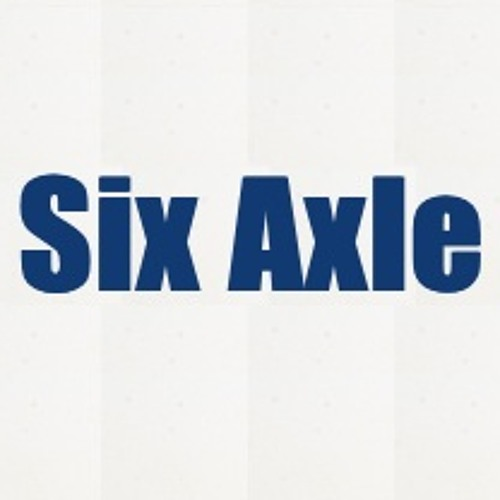 Six Axle's avatar