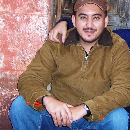 Tucharro's avatar