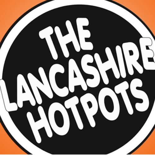 The Lancashire Hotpots's avatar
