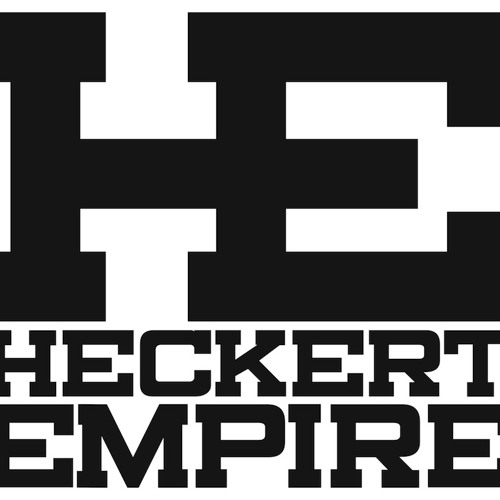 HECKERTEMPIRE's avatar
