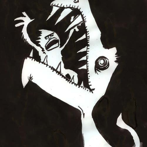 trikosaur's avatar