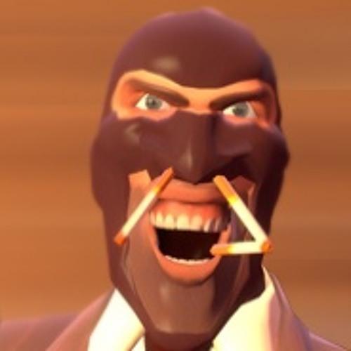 SpacemangSpliff's avatar