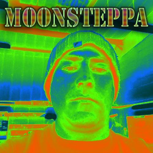 MOONSTEPPA's avatar