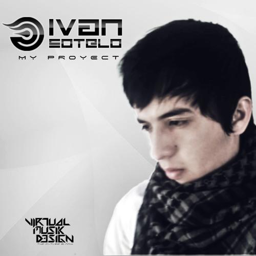 IVAN SOTELO's avatar