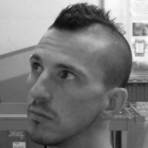 Electrik Head's avatar