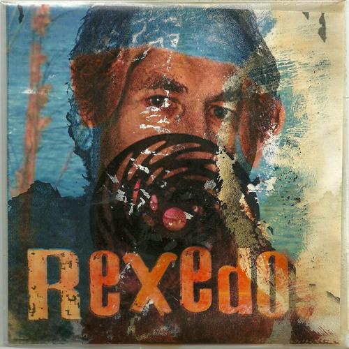 Rexedog's avatar