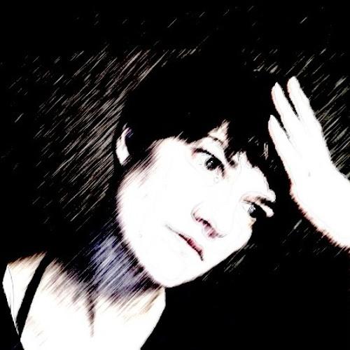 lucie´s welt's avatar