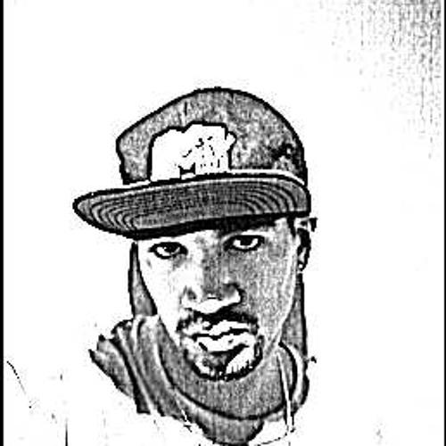 MTV-CC's avatar