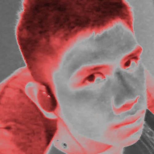 ImageBeatbox's avatar