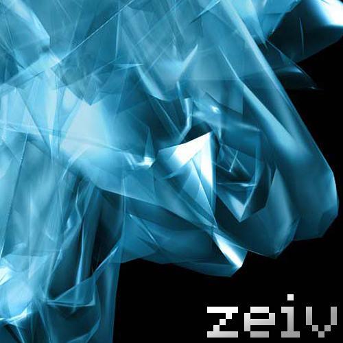 Zeiv's avatar