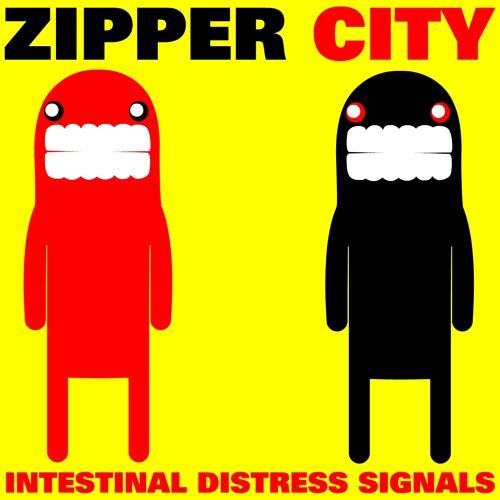 ZipperCity's avatar
