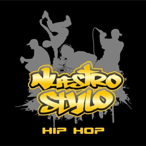 Nuestrostylo's avatar