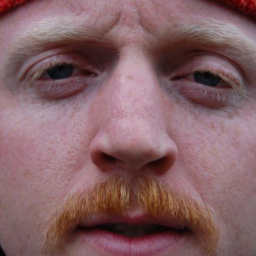 GingabreadMan's avatar