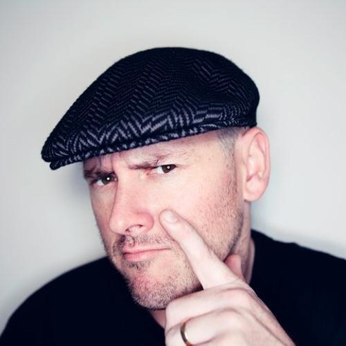 Admin Beats's avatar