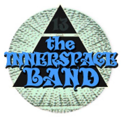 innerspace13's avatar