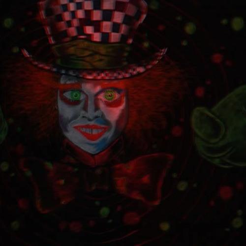 djzinho's avatar
