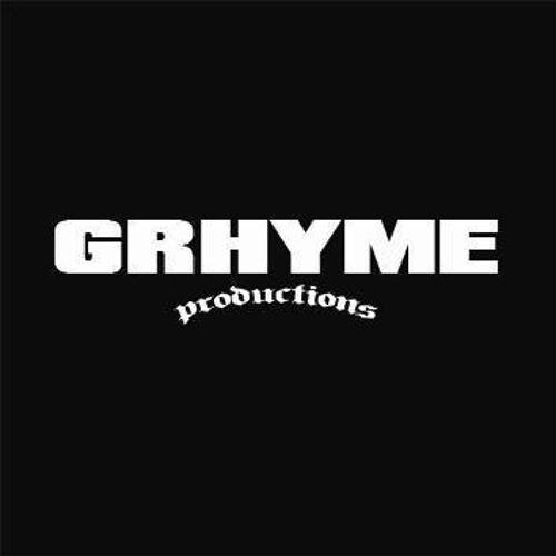 GRHYMEproductions's avatar