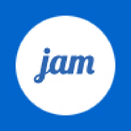 Jamblog's avatar