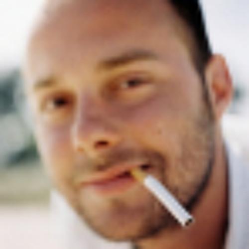 mrschtief's avatar