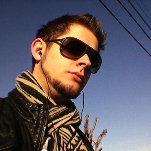 ijon247's avatar
