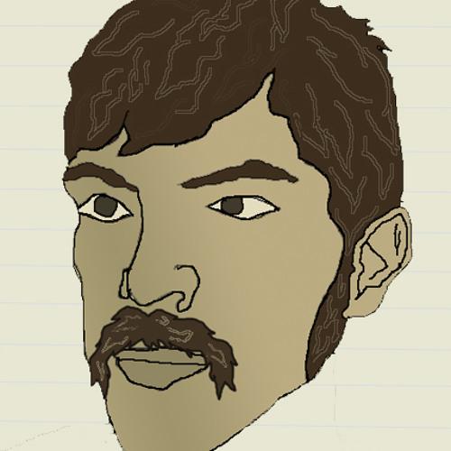 bluejeans88's avatar